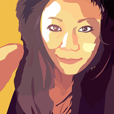 The profile picture of Mieko Murao
