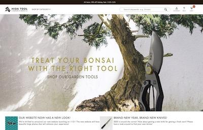 Hida Tool & Hardware Company