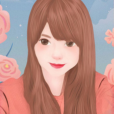 The profile picture of Sakura Shibata